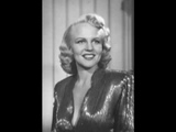 So What's New Peggy Lee