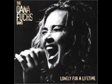 Dana Fuchs- Why Don't We Do It In The Road