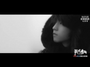 Wang Jun Kai ( Karry Wang / TFBOYS ) - Harper's Bazaar Film x EaglesAndYoungster.