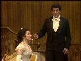 La traviata - Pl