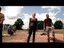 Смотреть сериал Ходячие мертвецы 9 сезон 1 2 3 серия все сезоны серии онлайн cvjnhtnm cthbfk [jlzxbt vthndtws 9 ctpjy трейлер