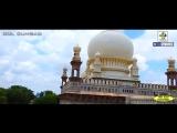 KURNOOL -- Time - Lapse Video 2016 -- A film by Kaleem Shaik