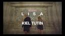 LISA X KIEL TUTIN CHOREOGRAPHY VIDEO