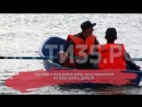 Двое юных рыбаков пропали под Соколом