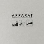 Apparat альбом Multifunktionsebene, Tttrial and Eror, Duplex