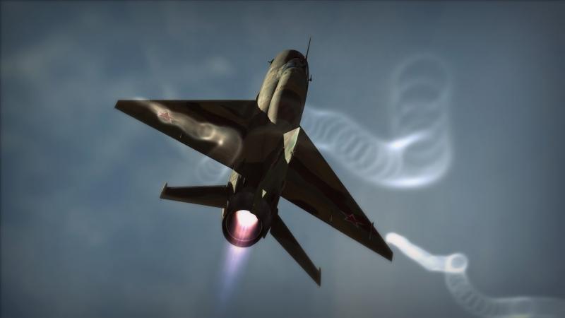 Mig 21 high speed pass - Mig 21 flyby - Mig 21 top speed - Легендарные самолеты МиГ-21