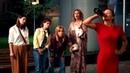 Девочки не сдаются 1 сезон 1 серия смотреть онлайн бесплатно в хорошем качестве hd720 на СТС