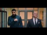 ПРЕМЬЕРА! Drake - Im Upset [NR]