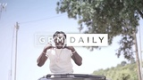 Remi Q - Ride For Me Music Video GRM Daily