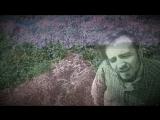 Скриптонит - Вечеринка (cover movie)