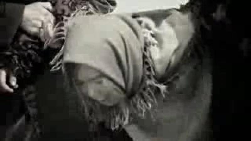 «Ашаршылық» деректі фильмінен үзінді.mp4