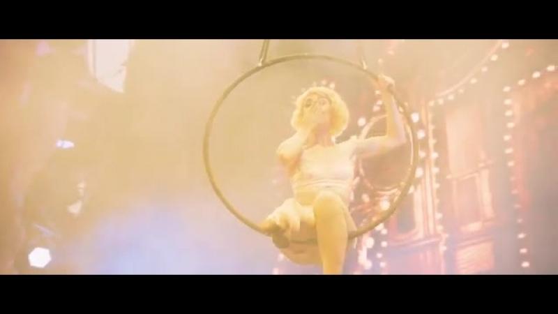 [v-s.mobi]Tomorrowland Belgium 2017 Official Aftermovie.mp4