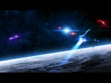 rygar ( space synth megamix laser vision &amp x. space )