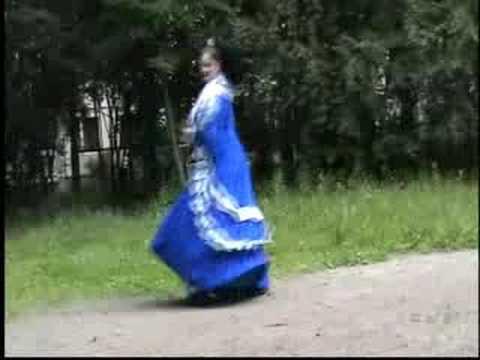 Historical dances. Medieval dances.Modernist style, variety dance.KAYRA