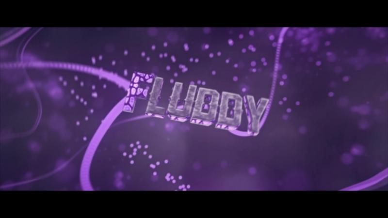 FLUDDY | lvl up :3