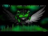 S.T.R.A.H. - Levan Polkka Dubstep Remix