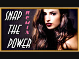 Snap - The Power (DJ SAVIN Remix) Up Music