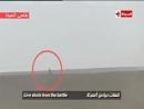 Египетский спецназ vs боевики Вилаят Синай