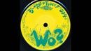 Bizz O.D - Wo (Acid Techno 1995)