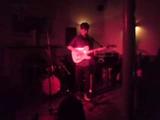 A&ampE live @ the magnolia 2009