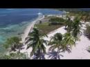Экспедиция на Кубу с Hakuna Matata