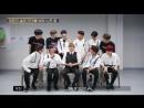 My Friend Jaehwan DVD
