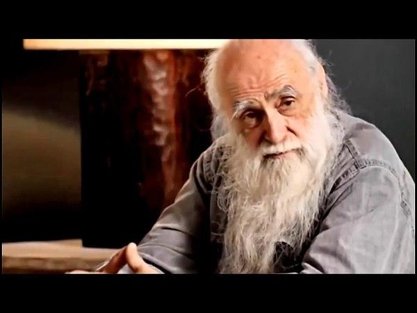 Смысл жизни формирование личности и сознания Лев Клыков