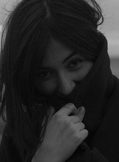 Марита Evloeva