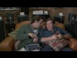 ТОП-5 лучших сцен продаж из кинофильмов