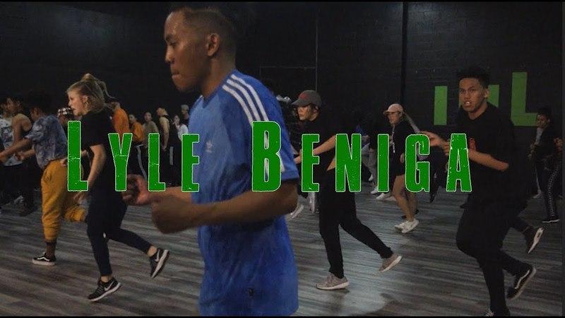 Famous Dex Pick It Up ft A$AP Rocky Lyle Beniga