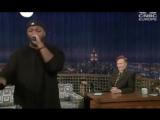Чувак пародирует LL Cool J. Snoop Dogg.DMX.Jay-Z (360p).mp4