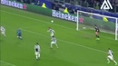 Ronaldo has Ju