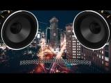 Inkyz Ake - Home (ft. CalyBoi) Bass Boosted