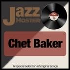 Chet Baker альбом Jazz Master