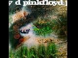 Pink Floyd - Remember a Dayt (1968)