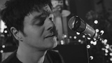 Jamie Cullum - River (Joni Mitchell) - Song society no.13