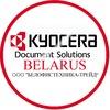Kyocera Minsk