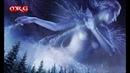 Free 2 Night feat. Timi Kullai - Phantom of Love DJ Walkman Bootleg