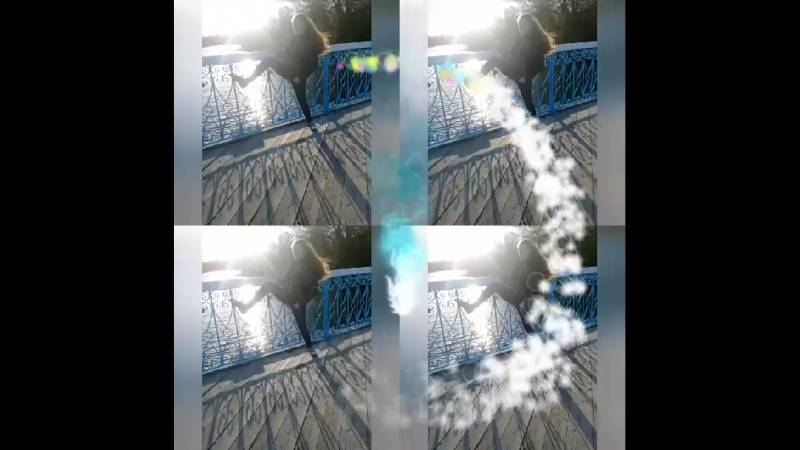 Video_2018_10_13_15_22_02.mp4