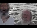 Трое Вас и трое нас, Господи, помилуй нас! Притчи 2, 2012