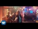 Ed Sheeran - Galway Girl [with Saoirse Ronan]