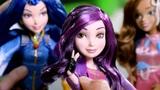 Куклы Наследники (базовые) Disney Descendants Hasbro