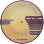 Physical Illusion альбом Save Me