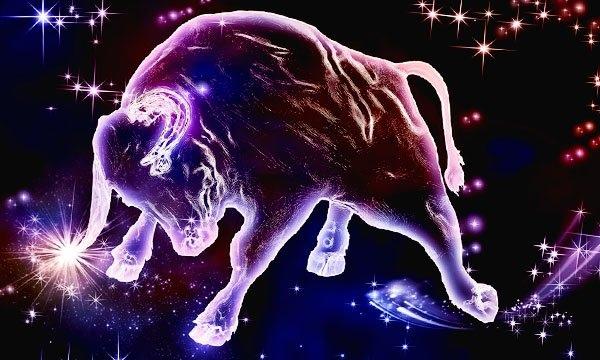 Гороскоп на январь 2019 для всех знаков Зодиака