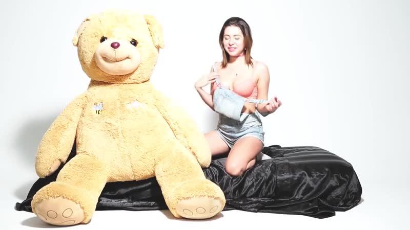 Покупатель дома трахнул сисястую риэлторшу Секстрах all sex porn big tits Milf инцест порноЕбля мать czech