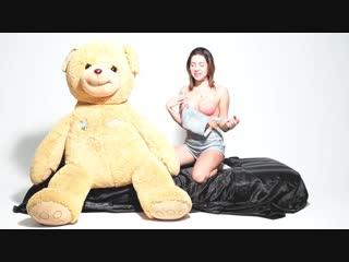 Дружеский секс - sex friendship- домашнее любительское порно xxx porn teen милфа