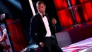 Live on the Voice 2013 - Robin thicke ft Pharrell Williams & T.I. - Blurred lines