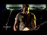 Kings Of Leon- 04 My party- LIVE Rock Am Ring 2014