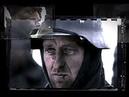 Апокалипсис 🔥 Вторая мировая война часть 5 в цвете 🔥 Крупнейшие десантные операции