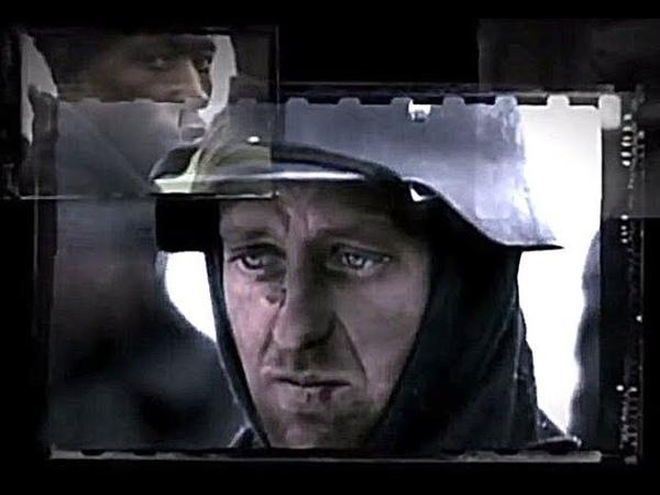 Апокалипсис 🔥 Вторая мировая война часть 5 (в цвете) 🔥 Крупнейшие десантные операции
